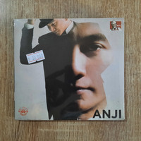 CD Anji Anji