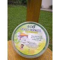 Eco Soap Cream 250 ml