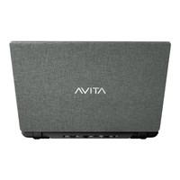 Laptop Avita Essential 14   Celeron N4020 4GB 128GB SSD Linux