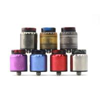 Best Clone Artha RDA V2 - 24mm Premium TOP Quality
