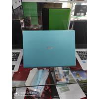 Notebook Acer Aspire 3 A314-35-C2T9 Intel Quad Core 256ssd 4GB