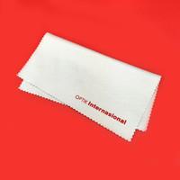 OPTIK INTERNASIONAL - Kain Microfiber Cleaner Pembersih Lensa Kacamata