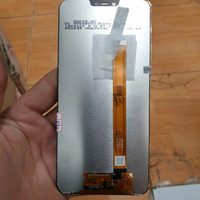 LCD oppo A3S