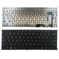 Keyboard ASUS E203 E203NAH TP203 TP203NAH E202 E202S E202M E202M hitam