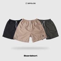 Sipolos Celana Pendek Boardshort