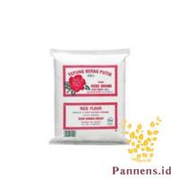 Tepung Beras Rosebrand 500 gr 1 Dus HARGA GROSIR [ Isi 20 pcs ]