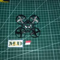 drone apex gd 65a frame set