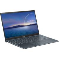 Asus Zenbook UX425EA-IPS751   i7 1165G7 16GB 512GB SSD Iris W10 OHS