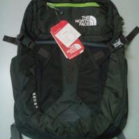 The North Face Recon Laptop Backpack Not Vaude Gregory Napapijri