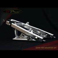Swing Arm BPro Ninja R SS KR S 150 New Model Special Edition