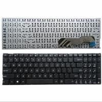 Keyboard Laptop Asus X541N X541U X541S X541SA X541LA X541UA Versi US