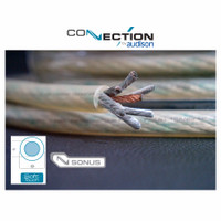 Connection by Audison AWG 4 Hi-Grade Audiophile Cable ORIGINAL
