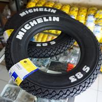 Ban Vespa MICHELLIN Ring 10 3.50