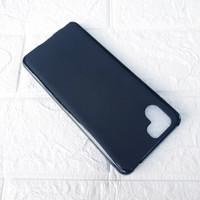 Soft Case Casing Sharp Aquos R2 SHV42 SH03K 706SH Softcase TPU