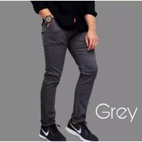 Celana Chino Panjang Pria / Chino Panjang Pria / Celana Cinos Panjang