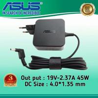 Charger Adaptor Original Laptop Asus ZenBook 14 UX433FN UX433F UX433