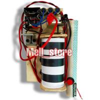 inverter pdc type platina baja widya 1000/inverter platina