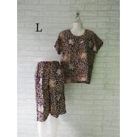 setelan baby doll batik dewasa/ baju tidur batik murah