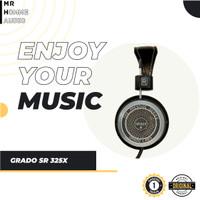 Grado SR325x Headphone