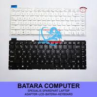keyboard asus x441 X441n X441u X441s X441m X441UB X431MA X441NA