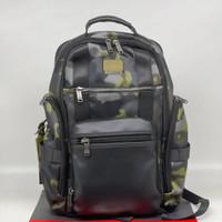 Backpack tuumiii army