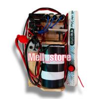 inverter pdc type platina baja widya 700W/inverter platina/power inver