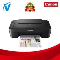 Printer Canon Pixma MG2570S All In One - MG2570S