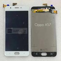 Lcd Touchscreen OPPO A57 Original
