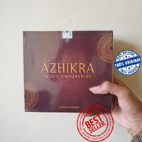 kalung kesehatan AZHIKRA -Tasbih azikra original gwisamunsok - Azzikra