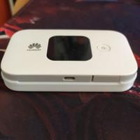 Tutup Baterai Backcase Backdoor Mifi Modem Huawei E5577 3000mah PLA