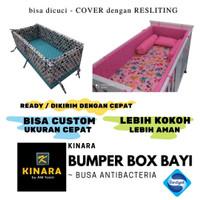 Bumper Box Bayi