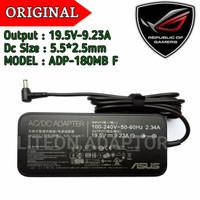 Adaptor Charger Laptop Asus FX503 FX503V FX503VD FX503VM Series