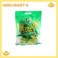 Ever Delicious Green Peas Cookies / Kukis Kacang Polong