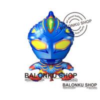 Balon Foil Ultraman / Balon Ultraman / Balon Karakter Ultraman