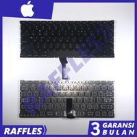 Keyboard Apple Macbook Air 13 2012 A1466 MD231 MD232 MD628 MD846