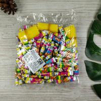 BALON TIUP JADUL merk 777 NO BOX ISI 100 Pcs Best Seller