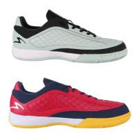 Sepatu Futsal Specs Metasala Deviate