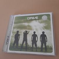 CD DRIVE ESOK LEBIH BAIK (TANDA TANGAN ANJI)