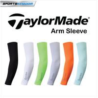 Manset Olahraga Golf Taylormade Arm Sleeve High Quality