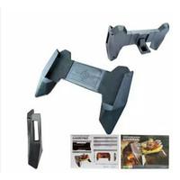 Gamepad Holder Game Holder Aksesoris Handphone Remote Joystick
