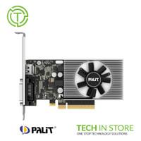 VGA Card Palit GeForce GT 1030 2GB DDR4