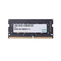 APACER RAM LAPTOP SODIMM 8GB (1x8GB) DDR4 3200MHZ