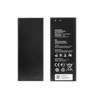 Baterai HB4742A0RBC HB4742A0RBW for Huawei Honor 3C Batre Batrai