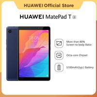 Huawei MatePad T8 2/32GB - Deepsea Blue