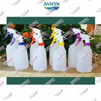 Semprotan 500cc AVION Sprayer Serbaguna untuk burung tanaman dll