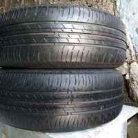 jual Ban Bridgestone 195/55/16