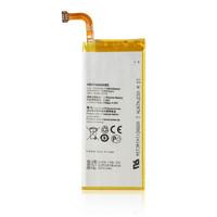 Baterai HB444199EBC+ for Huawei Honor 4C HB444199EBC Plus Batre Batrai