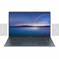 LAPTOP ASUS ZENBOOK UX 425EA-BM551ST COR I5_1135G7 RAM 8GB SSD 512GB