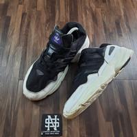 Sepatu Second Original Adidas Yung 96 not yezzy,500,nmd,bape