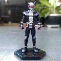 Banpresto Craneking DXF Kamen Rider ZI-O/zi o/zio Original